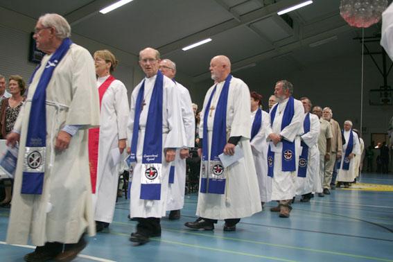 Synod2014_1010_02