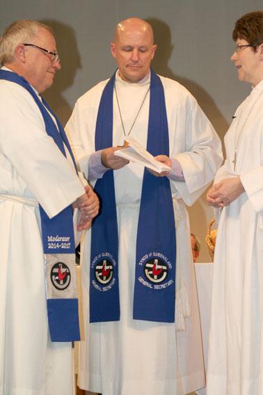 Synod2014_1010_9