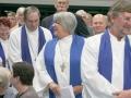 Synod2014_1010_1