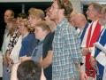 Synod2014_1010_6