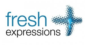 Fresh Expressions is a UK-based movement that encourages new ways of being church.