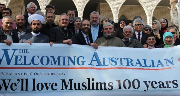 muslim online dating australia oulu