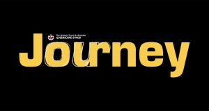 The September 2014 edition of Journey is now available!