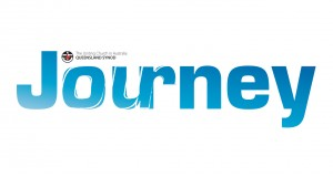 December Journey masthead. Photo by Uniting Communications.
