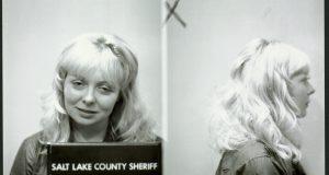 Joyce McKinney is the subject of Tabloid, an Errol Morris documentary. Photo: Antidote Film