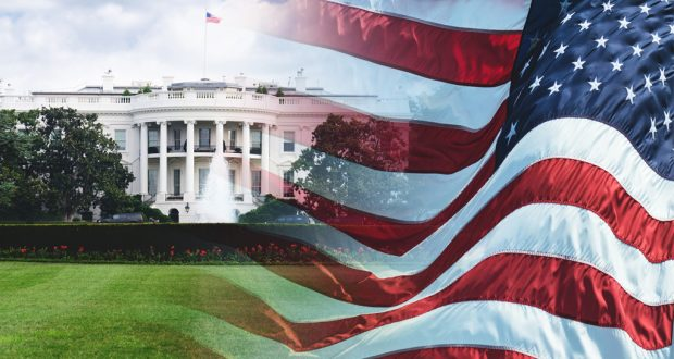 Faith in the Oval Office