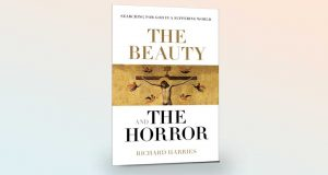 The Beauty and the Horror