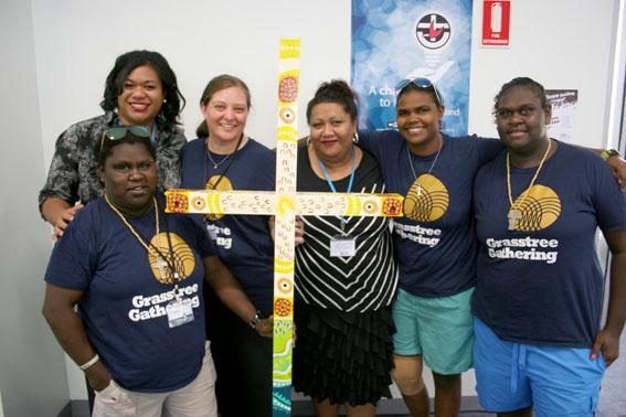 Synod2014_1210_5