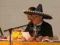 Synod2014_1110_12