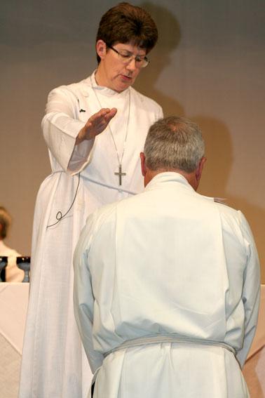 Synod2014_1010_01