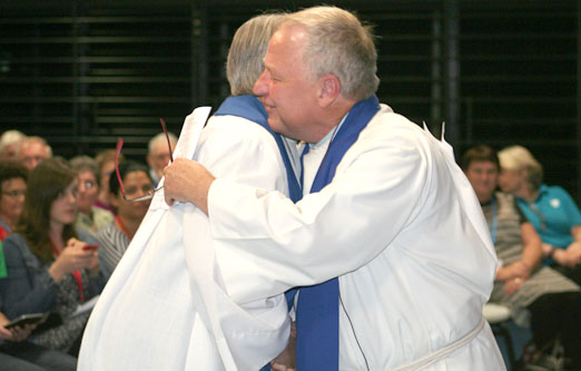 Synod2014_1010_7