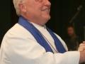 Synod2014_1010_8