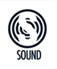 Sound files available