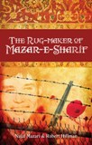 essay on the rugmaker of mazar e sharif How can the answer be improved.