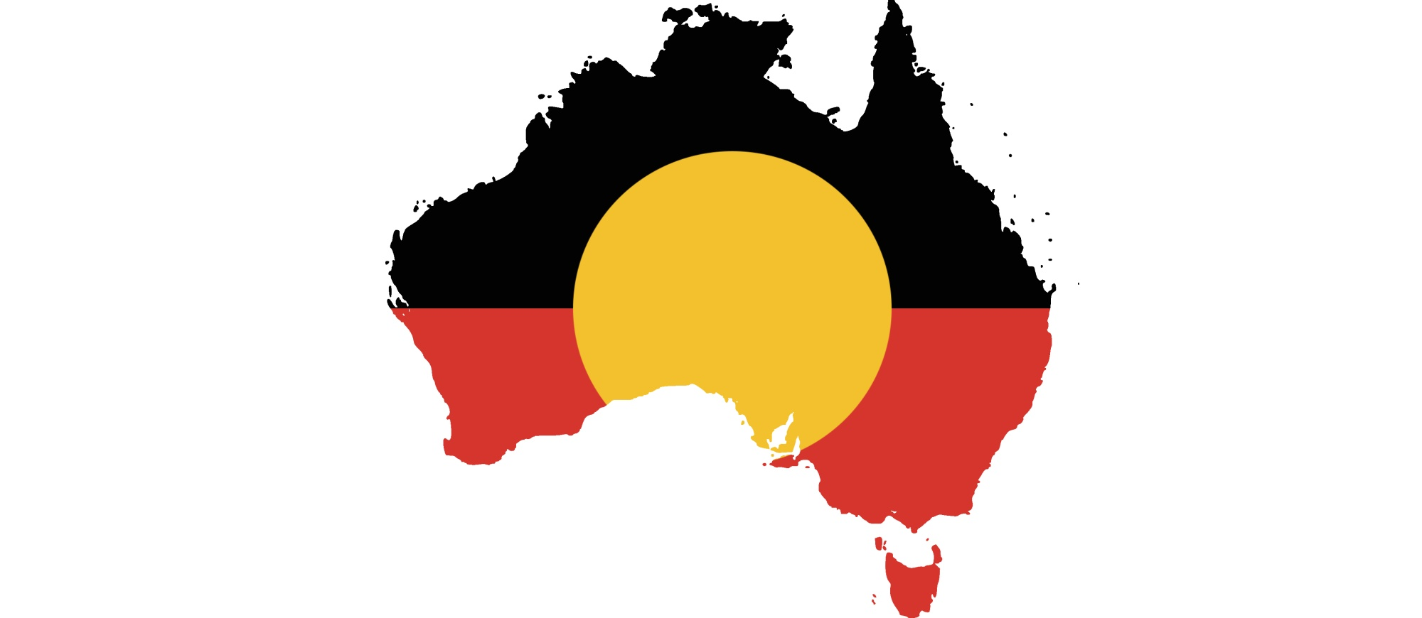closing the gap for indigenous australians Welcome to the healthinfonet section on closing the gap, a central hub for   torres strait islander peoples and non-indigenous australians by the year 2030 ′.