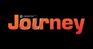 The May 2014 edition of Journey is now available!
