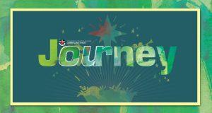 Journey December