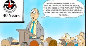 Jun17_Cartoon